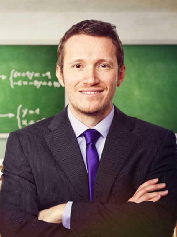 teacher-04