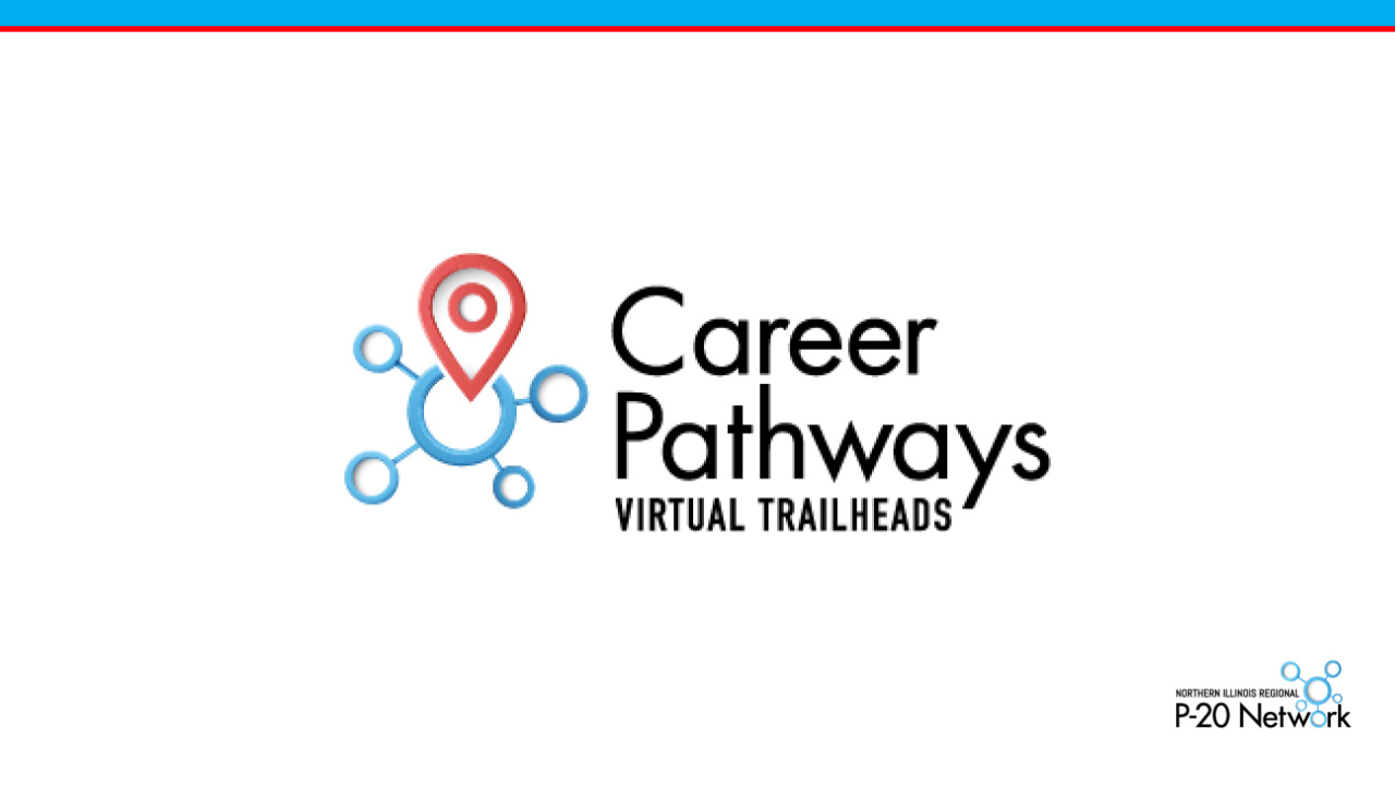 Career Pathways – Virtual Trailheads