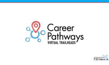 Career Pathways – Virtual Trailheads