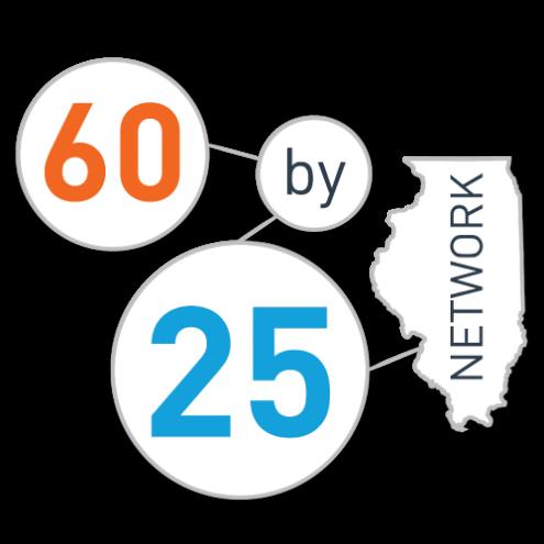 60by25-Logo