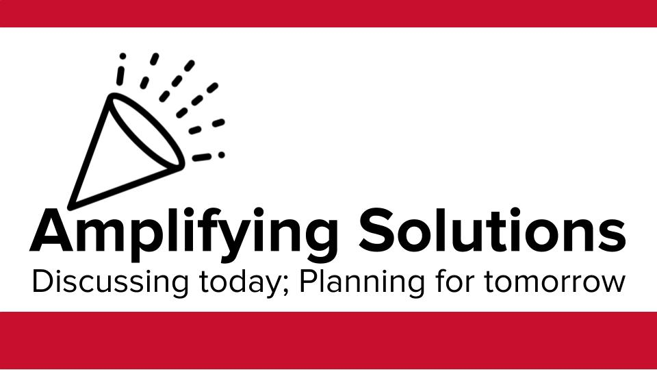 Amplifying-Solutions-Series-Logo-Only-with-Border
